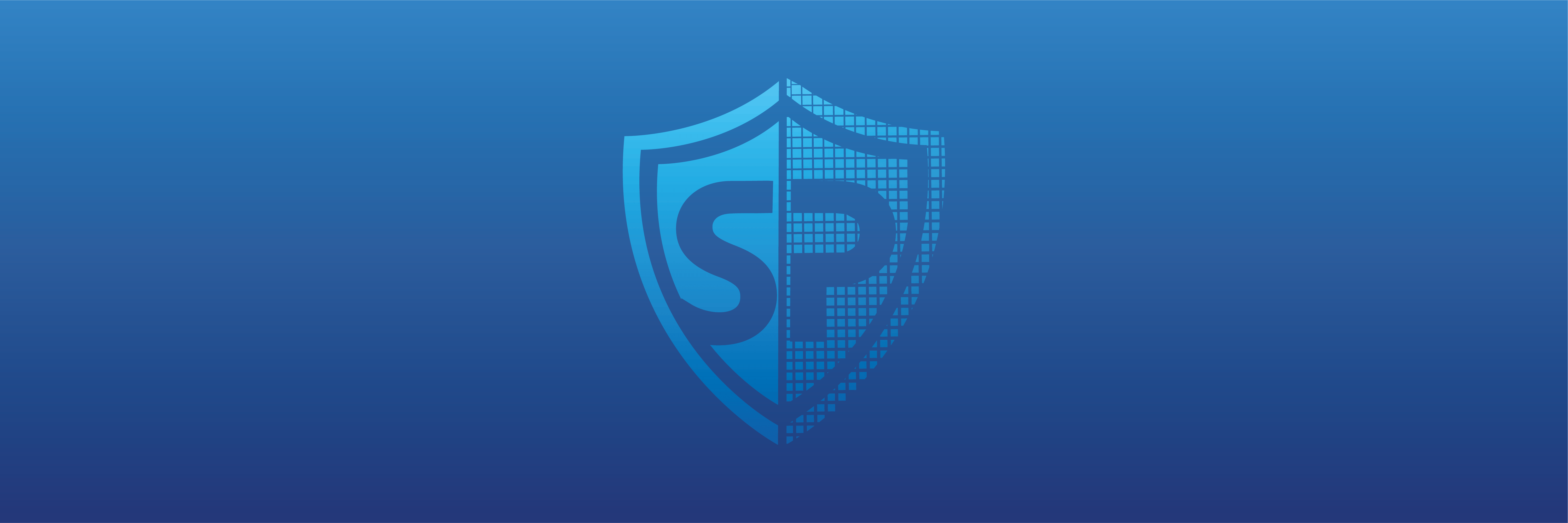 https://solidproof.io/img/placeholder/blog-placeholder.png
