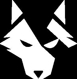 https://solidproof.io/storage/logos/4uHu5f5l1oN8ANk5fk3uQxvF3yWHLduiZxgQL1Q2.png