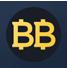 https://solidproof.io/storage/logos/6mYfJcSueBYUi7zIvciSzkX6KpvsczHWMrFODzoe.png