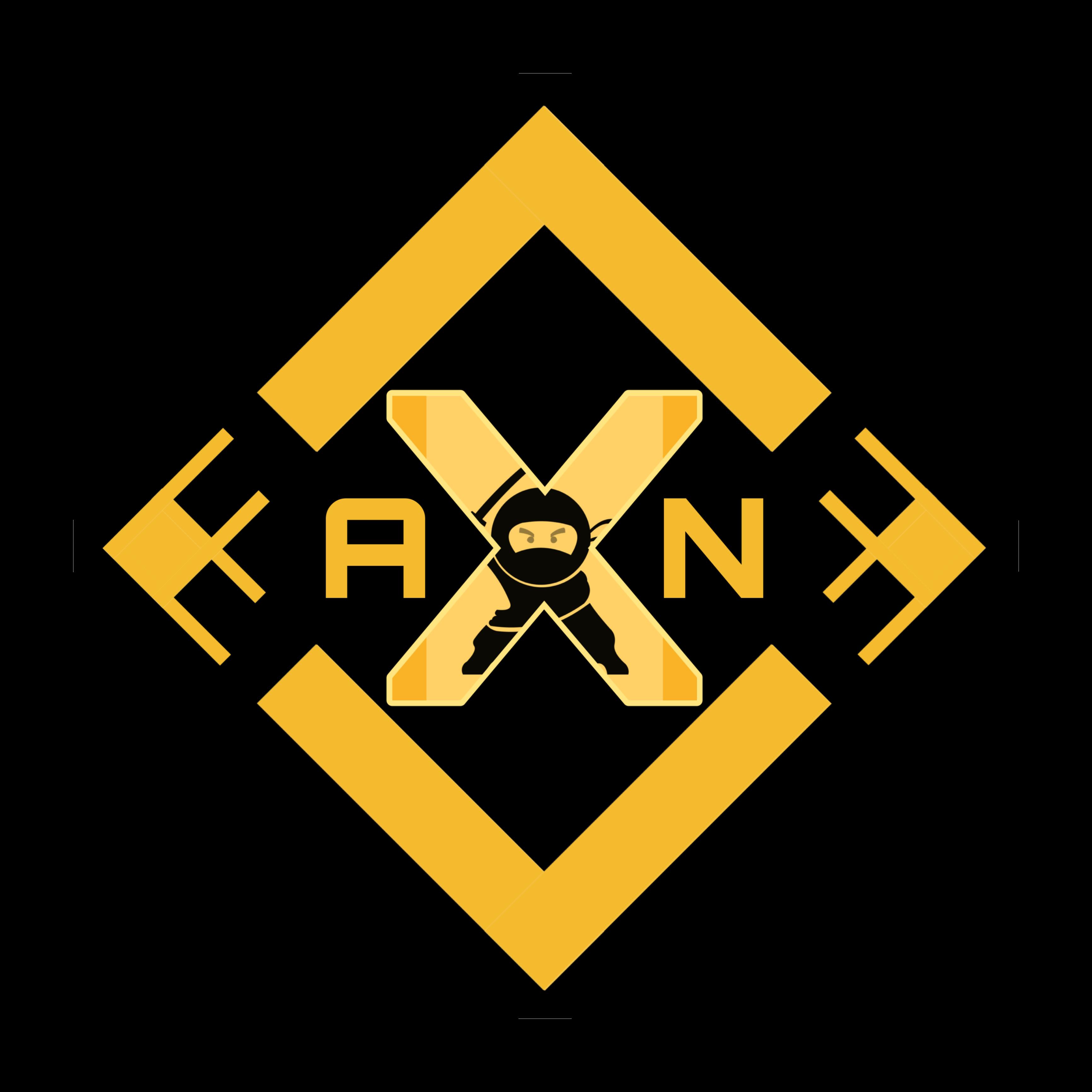 https://solidproof.io/storage/logos/ALEnF8ijCRVSPh4C3RCQXx4Tb5ULXLe1O3JYvBjA.png