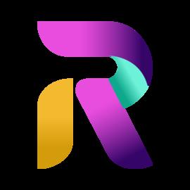 https://solidproof.io/storage/logos/ALKg63VVAmAZPdjaxnje4ZrIPg41G4Be9sIGHOVO.png