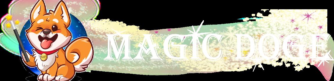 https://solidproof.io/storage/logos/ARE873cWQ6LWYJSTMUb0xRtLxHYHMNa9TONRv9j0.png