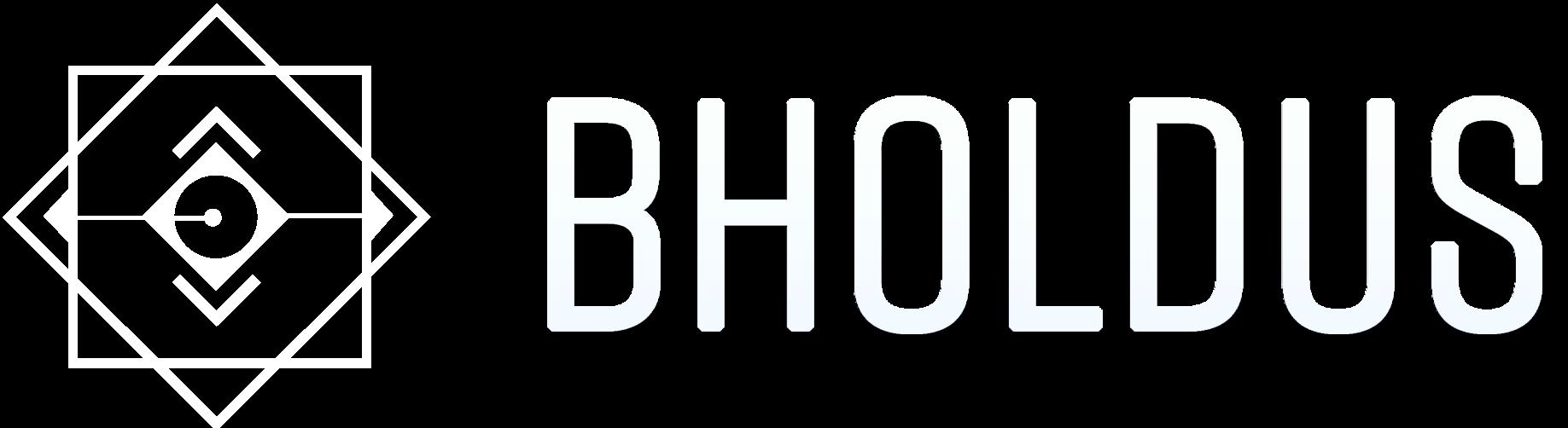 https://solidproof.io/storage/logos/B2kbuwXiUpETZx9U4AMnX5OfTTzyIDrQWVSDh7LI.png