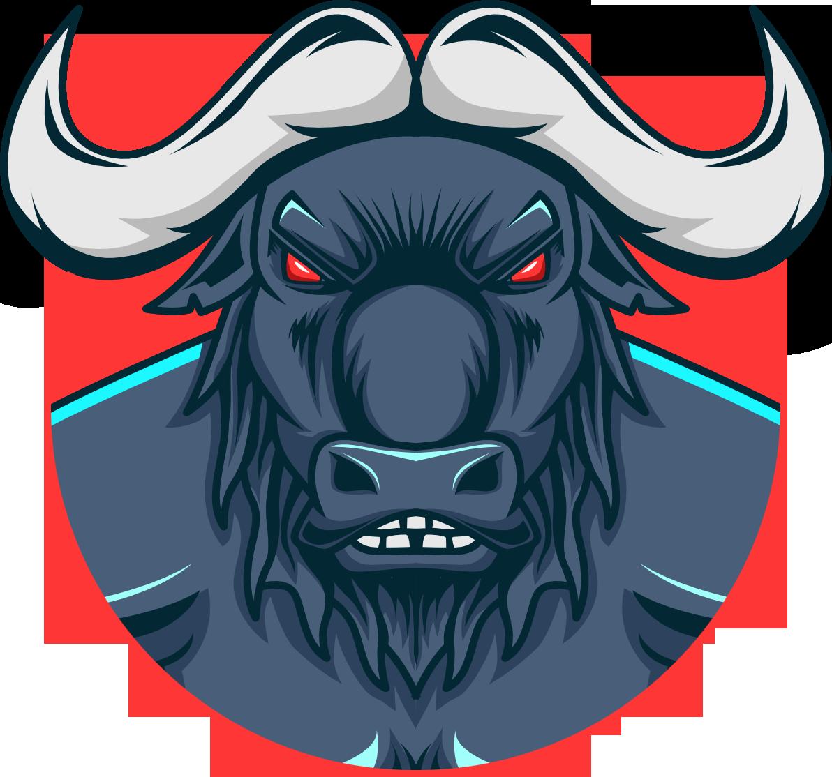 https://solidproof.io/storage/logos/G2qVP943CsBWyDfb5efrdM6L0ZRyYVvFik2KeOBM.png