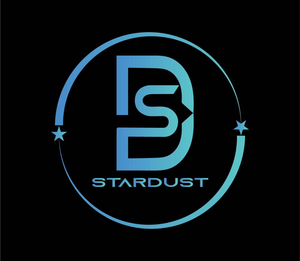 https://solidproof.io/storage/logos/Qs3KIwKURkHZ7Y3bbNHAcOpIda0YU5RakzBM9VSx.png