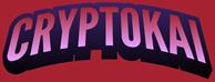 https://solidproof.io/storage/logos/aX383zZJWIEjD7u45o0ilTjLUYkU2T4uWJ4Cen8F.png