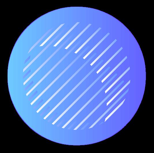 https://solidproof.io/storage/logos/hUz7DFD6pQHvselHOxYC7sj5Etq5KfGv8HuolORf.png