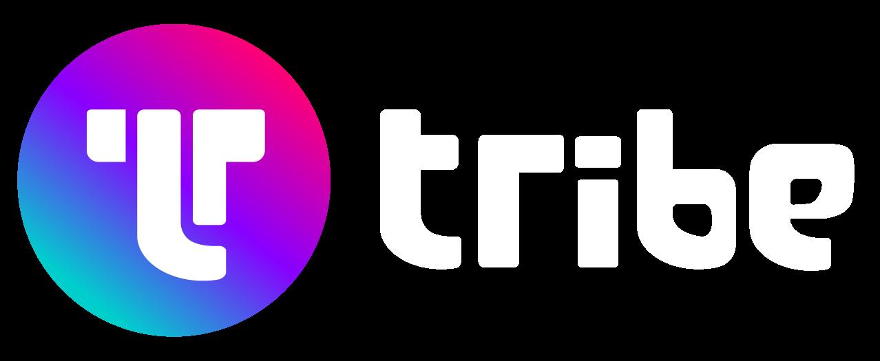 https://solidproof.io/storage/logos/nxDjmbVdgh7CLUA1IJnsZ6bu6xQvCxIRR6uZnzh4.png