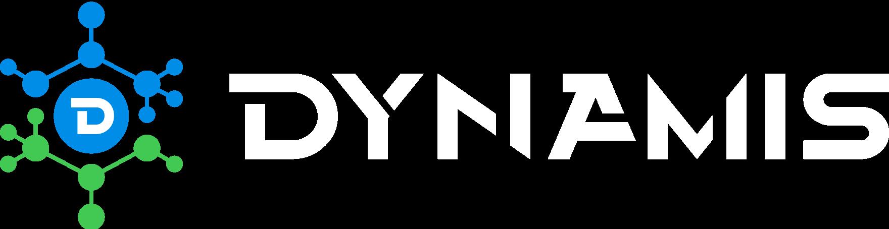 https://solidproof.io/storage/logos/pd4GEBKNidrDXtts8LkpJKxvGsIrfONG1tF08gew.png