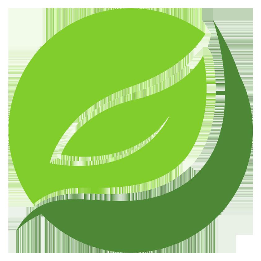 https://solidproof.io/storage/logos/qiofaY89chXQ79rarVWqIXeD7VRUSv41ujgRHtPz.png