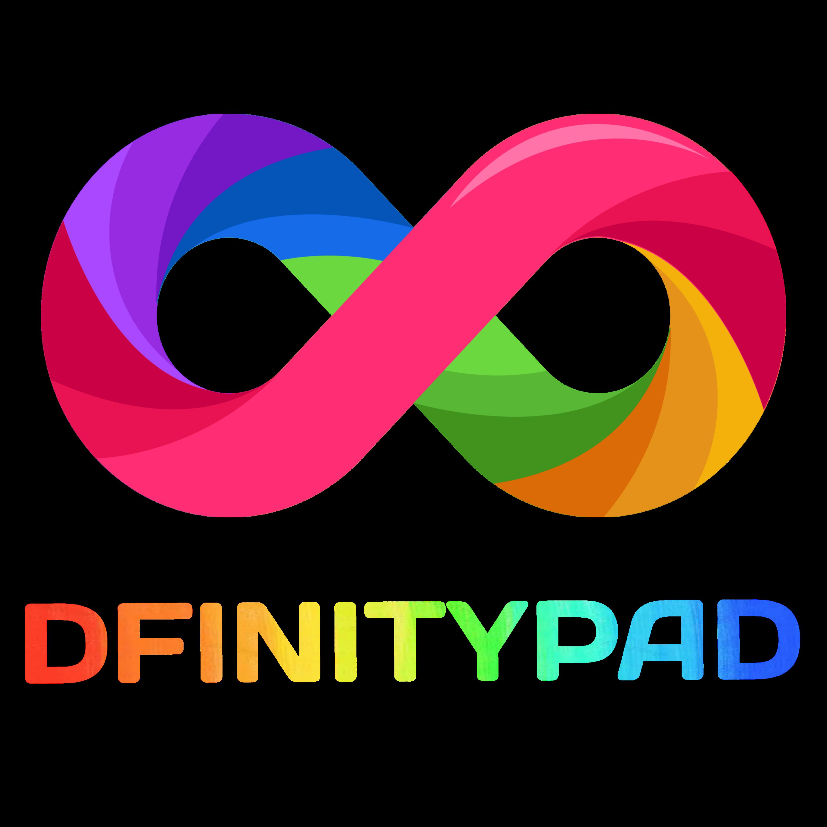 https://solidproof.io/storage/logos/rxJJz7obnUtdAUN4OtcIqsCfFMLqQ7bxuYyzzeT8.png
