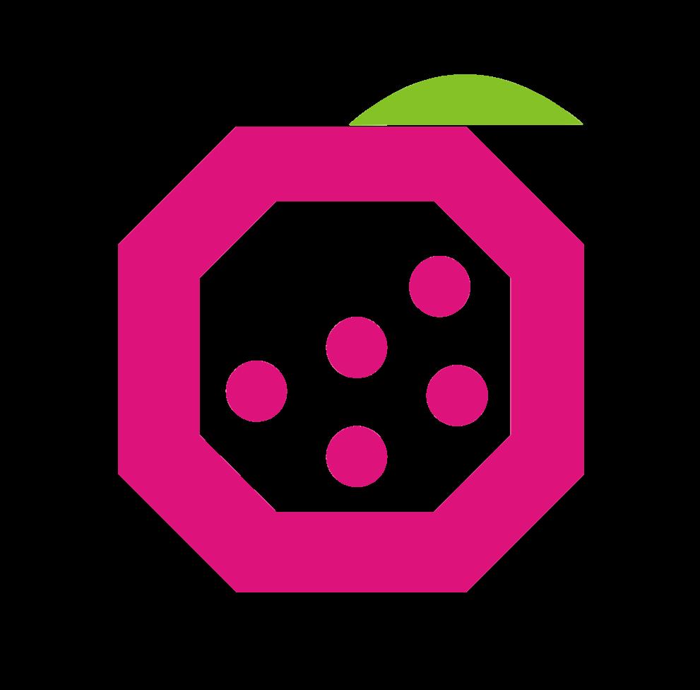 https://solidproof.io/storage/logos/tHxfHkIBz1lIWaq2oS2PGTxy6mZaOXTKmfcghZxI.png